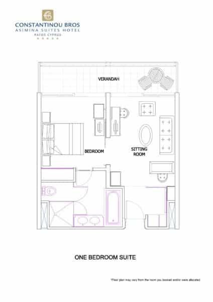 1-ONE-BEDROOM-SUITE
