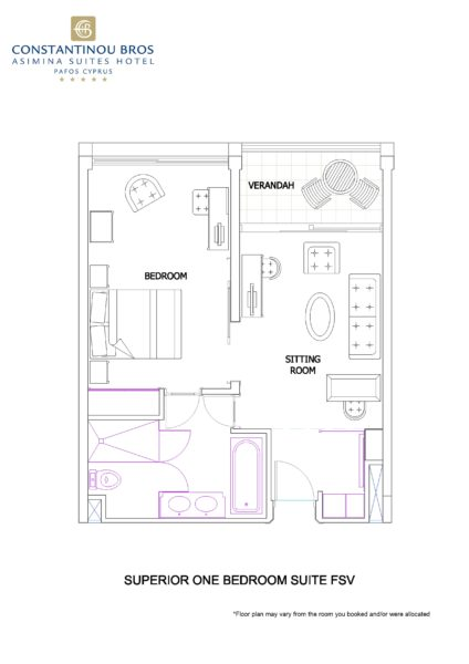 1-SUPERIOR-ONE-BEDROOM-SUITE