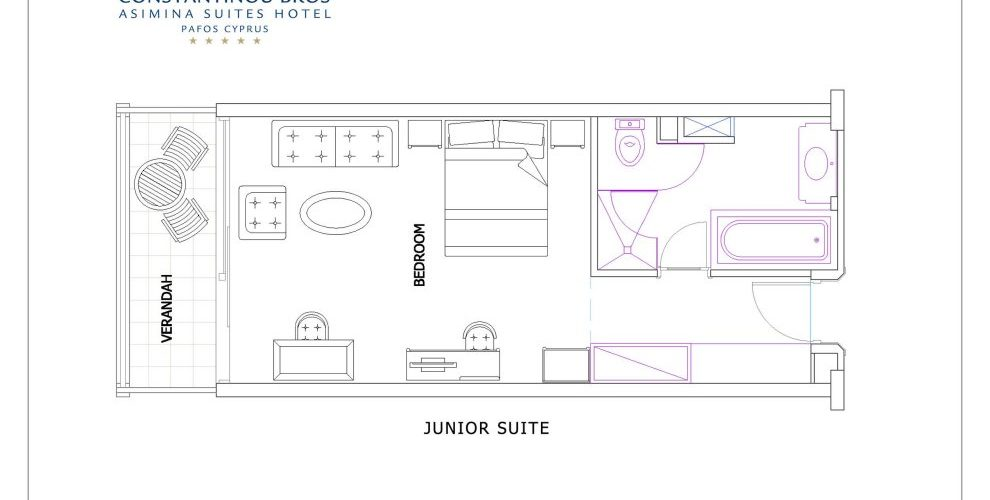 junior_suite_floorplan