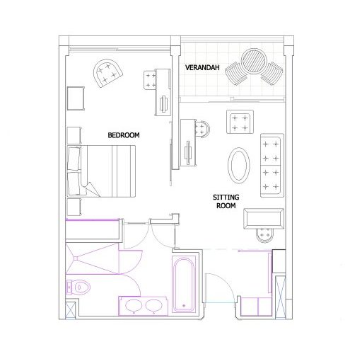 superior_one_bedroom_suite_floorplan