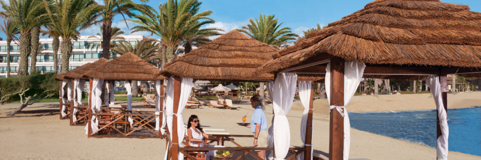 2-ASIMINA-SUITES-HOTEL-BEACH-CABANAS-new