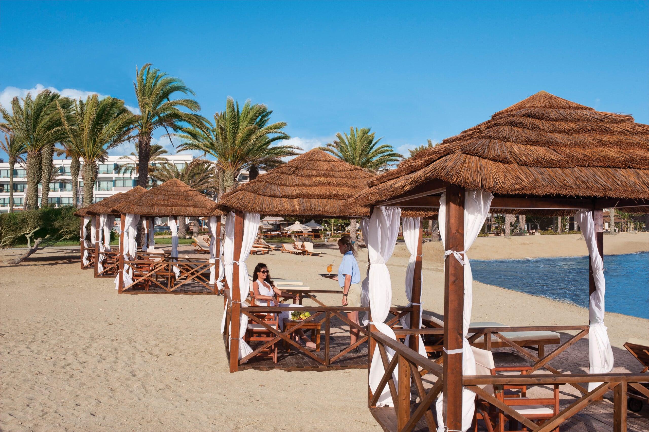 2-ASIMINA-SUITES-HOTEL-BEACH-CABANAS-new
