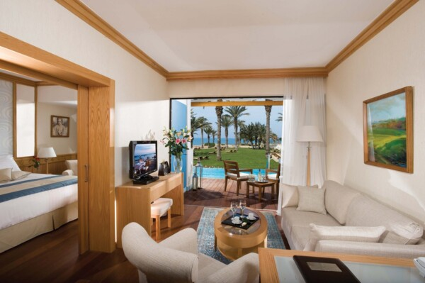 26 ASIMINA SUITES HOTEL EXECUTIVE SUITE PRIVATE POOL SV