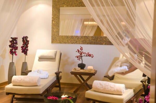 54 ASIMINA SUITES HOTEL ELIXIR SPA